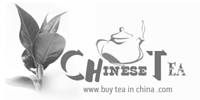 buyteainchina